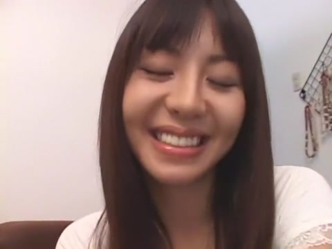 watching POV asian Compilation