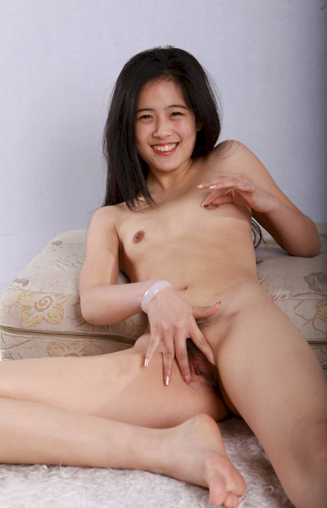 in chinese Cunt