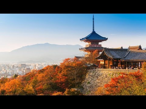 is Capital of japan