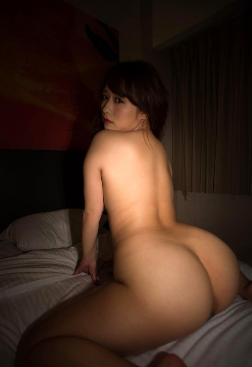 pussy nude Hot
