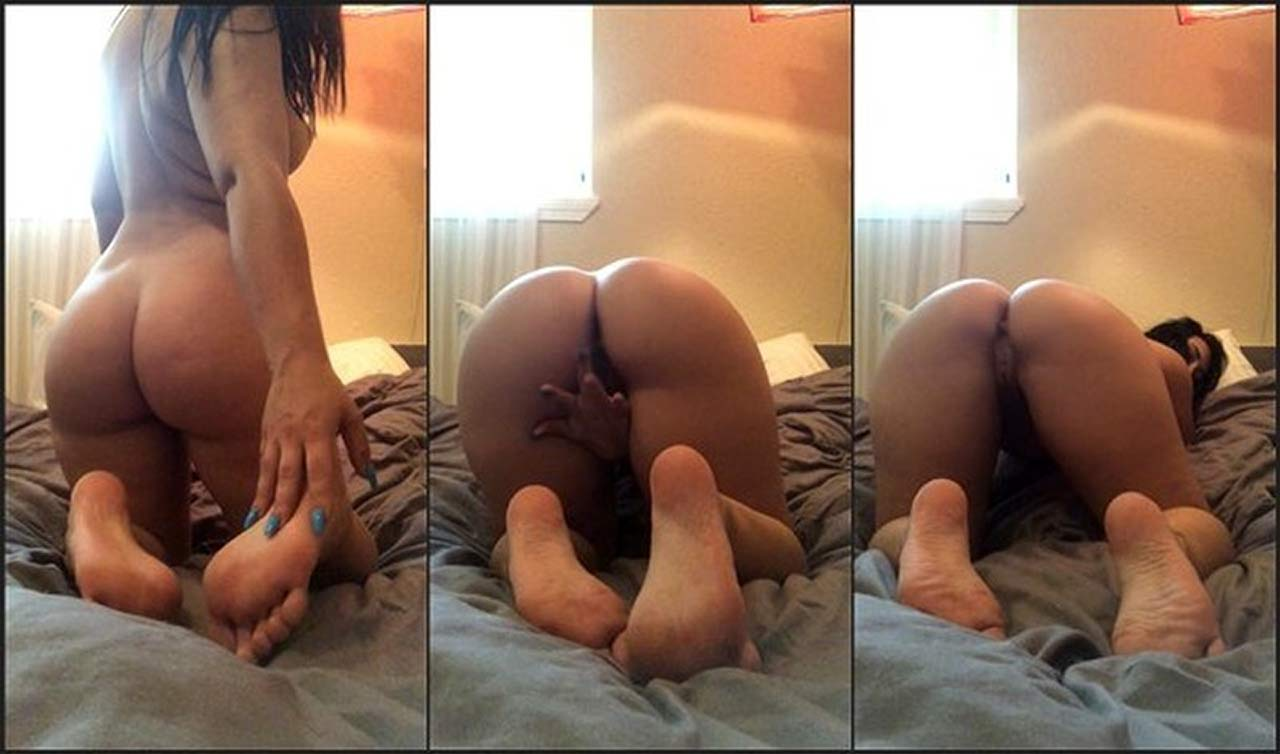 sex picture galleries Hot
