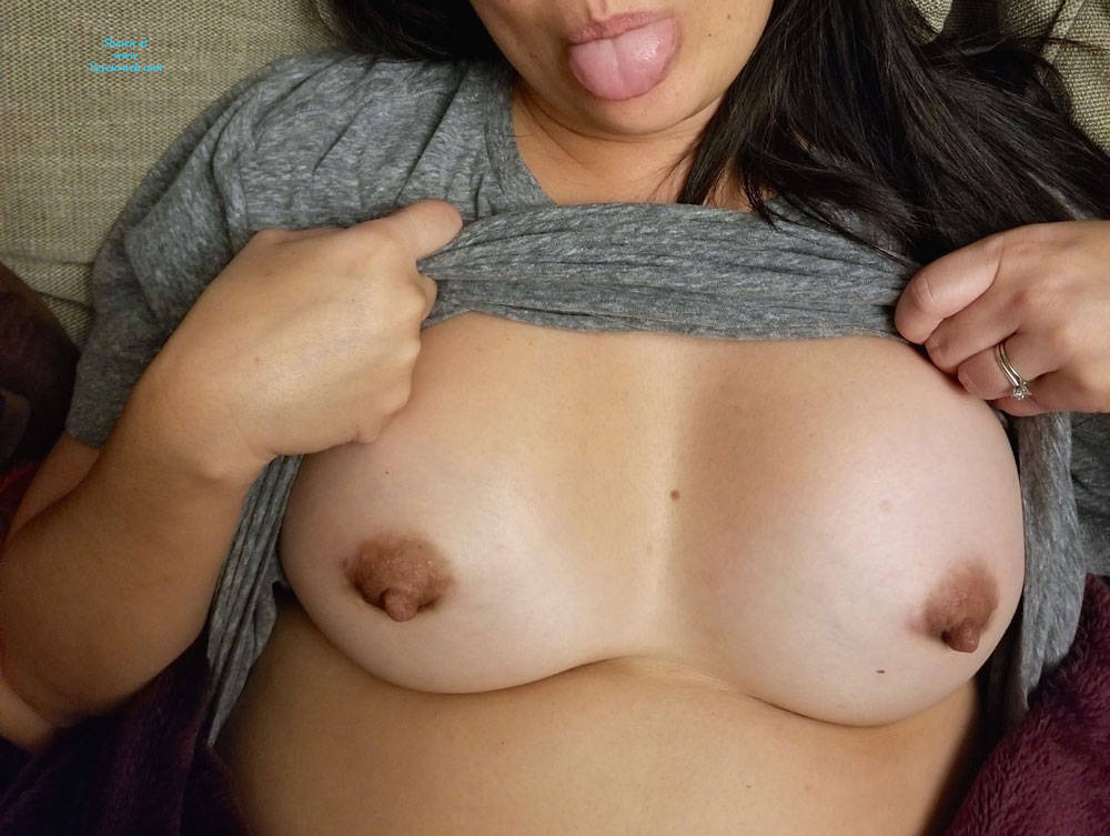 Photos and other amusements Club woman asian POV