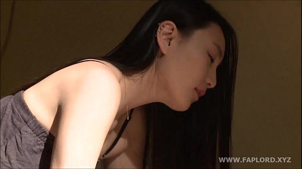 Willy recommend Chinese lesbian clip blog