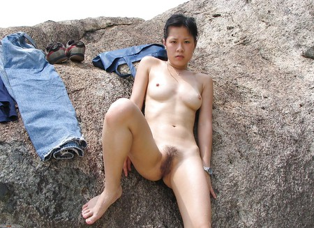 Adult archive POV cuckold woman asian