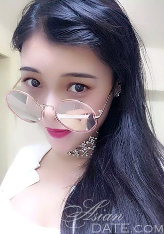 Petrich recommend Chinese milf porn video