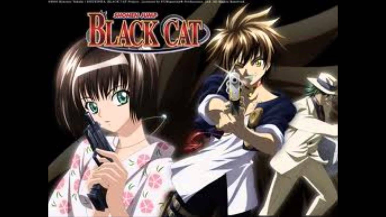 anime dubbed english Watch episodes