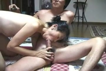 Adult Pictures HQ Chinese video porn web
