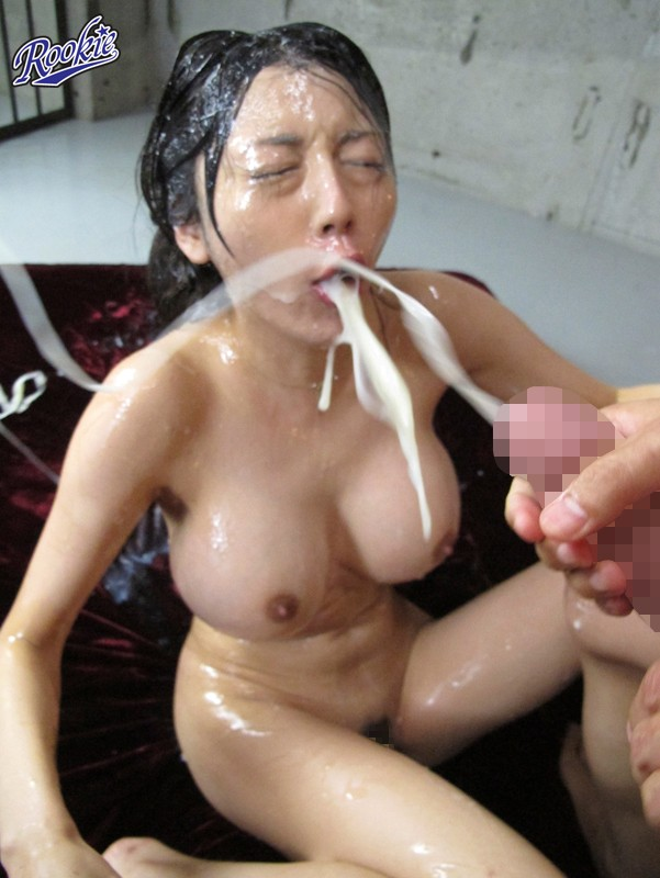 in orgy Worlds japan larget